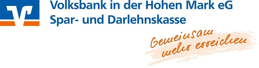 Volksbank Hohen